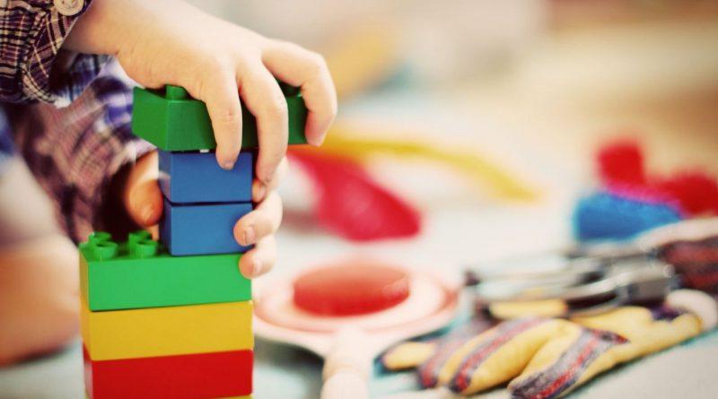 Oddziały przedszkolne – zakwalifikowani