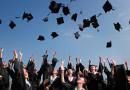 Plan zakończenia roku szkolnego 2020/2021